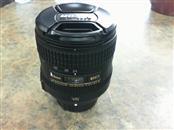 NIKON Lens/Filter AF-S ZOOM ED 24-85MM